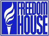 Freedom%20House%20image,%20jpg
