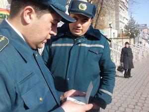2011_uzbekistan_policetorture