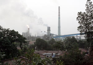 2011_China_leadsmelter