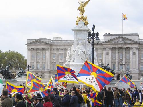 tibet_wiki