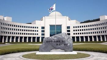北朝鮮の手先になった韓国 国家情報院 脱北者の家族が犠牲になる