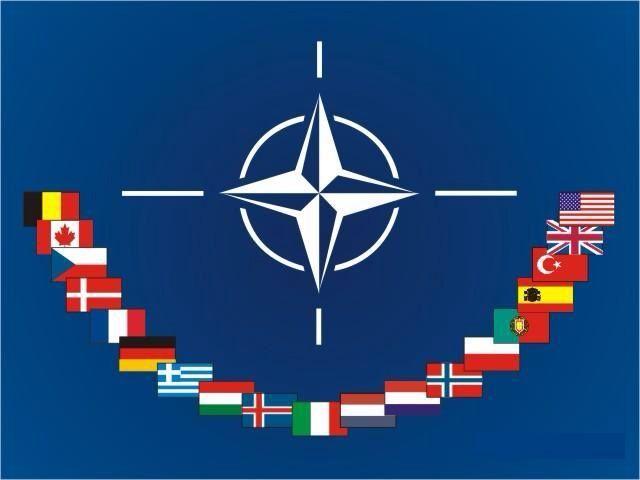 画像1 2014 パレスチナ問題で新構想 パレスチナにNATO軍駐留容認へ NATOに治安維持委