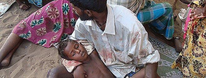 2009_SriLanka_Trapped0512_0