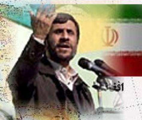 イラン:人権活動家の釈放と公正な裁判を