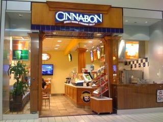 Cinnabon-tracy