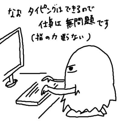 20200514_003
