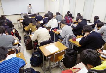 センター英語2