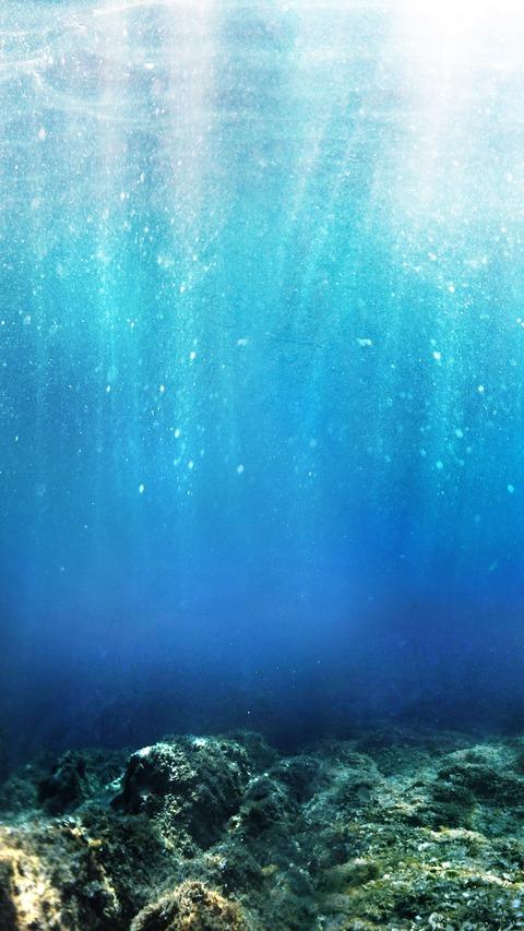 underwater_stock___premade_background_by_yaensart-d58pzd6