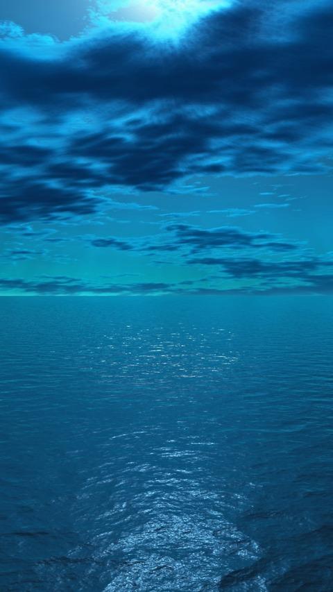Ocean01