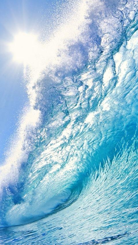 Ocean08