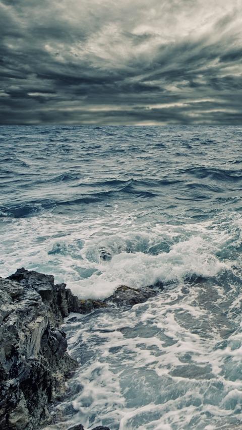 Ocean15