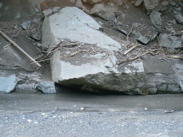 東の河原20110804 001