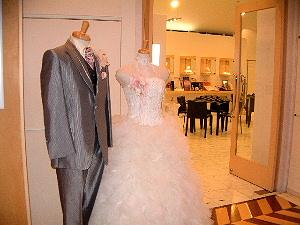 準じる資格をお持ちの方 結婚情報サービス 会員資格