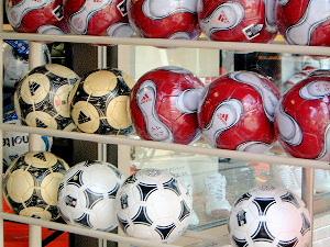 サッカー用語 マリーシアの意味