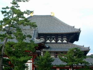 大仏商法の意味 東大寺の大仏