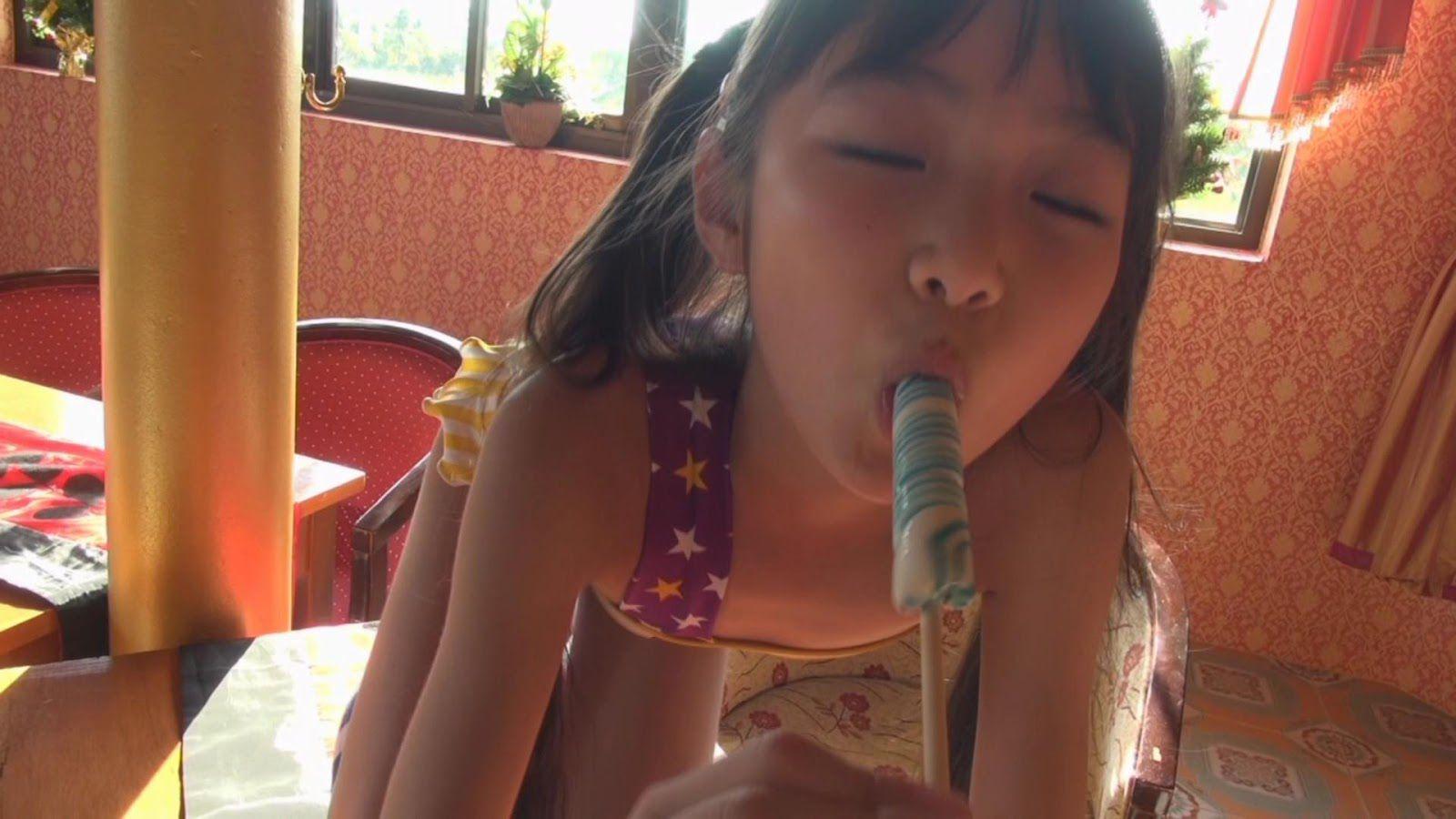 街で見かけた女子小学生  Part.37 YouTube動画>9本 ->画像>654枚