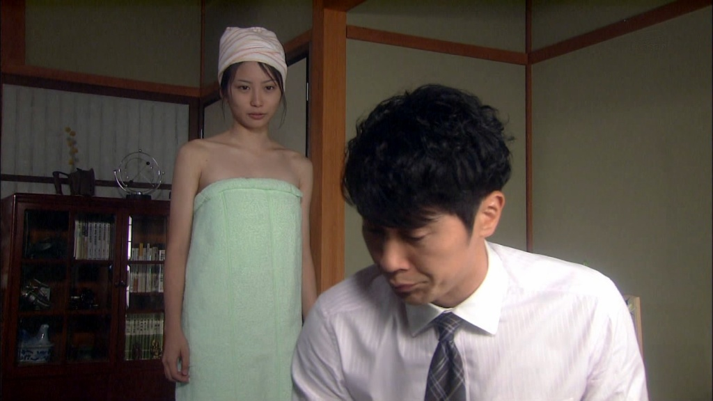 志田未来 風呂あがり008(拡大表示)