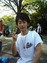 CHIKIさん