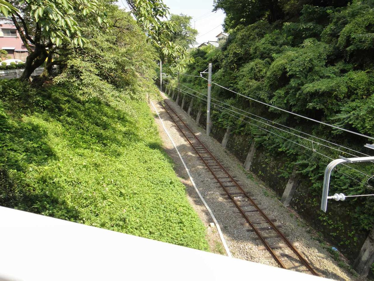 北町 山 神奈川 県