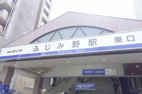 s-_DSC3600