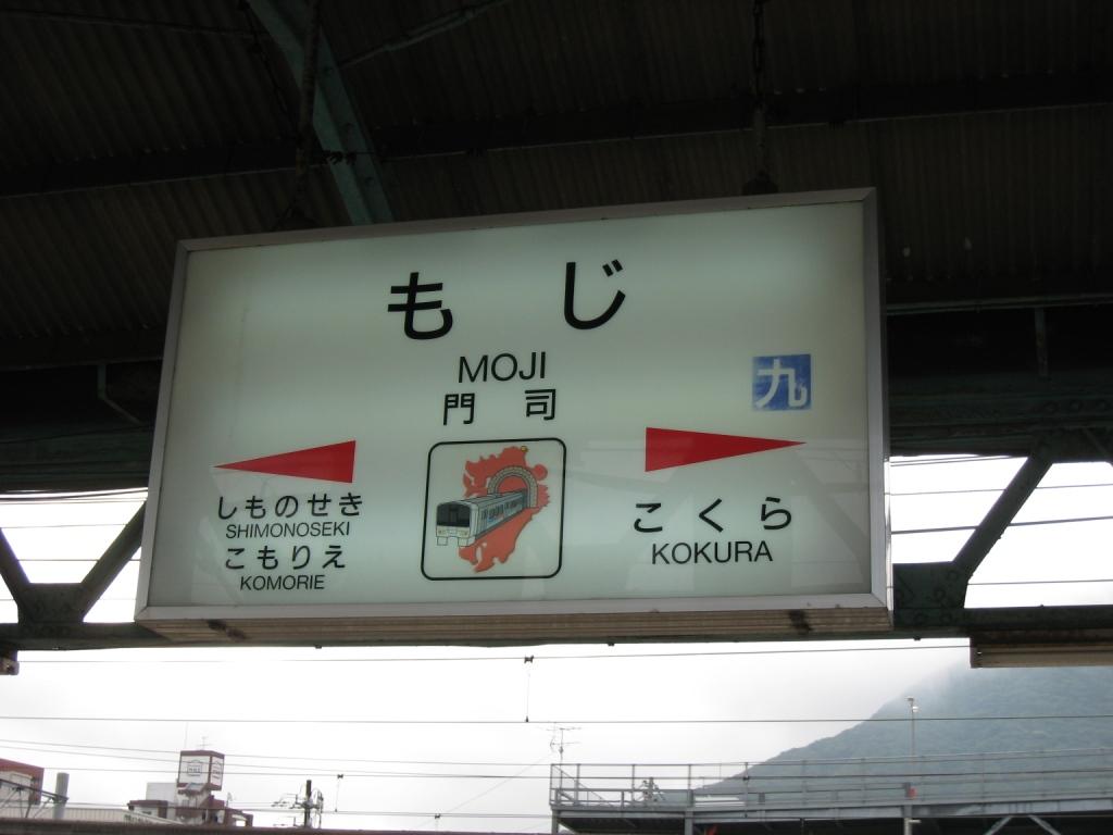 c9be65c4.jpg