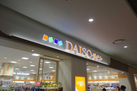 s-_DSC3708