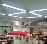 たまに行くならこんな店 ペック日本橋高島屋店