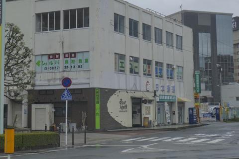 たまに行くならこんな店 スタバならぬすなばの名前を冠した「すなば珈琲 鳥取駅前店」はモーニングが爆安!お腹も大満足になれる一品でした