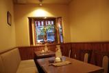 たまに行くならこんな店 紅茶浪漫館シマ乃