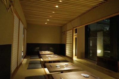 要予約ですが都内で京都から来る舞妓さんと遊べるMaikoNightイベントを不定期開催!ブリックスクエア内でランチも夜もOKな和食店 たまに行くならこんな店 京おばんざい&お茶屋Bar茶まる