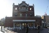 たまに行くならこんな店 ベヌーゴ 恵比寿店