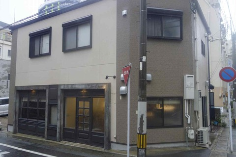 たまに行くならこんな店 ハード系のパン生地が美味しく長崎市はおろか長崎県内で食べログ人気NO.1のパン店「ブレッドアーエスプレッソ」です