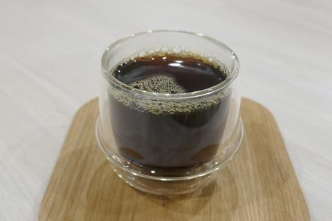 たまに行くならこんな店 エキトオ系サードウェーブコーヒー店な「Nanairo Coffee Brewers」で、癖のない美味しさなブルンジコーヒーを飲み干す!