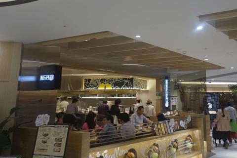 たまに行くならこんな店 豚肉ステーキことトンテキ専門店「東京トンテキ秋葉原店」で、AKB限定な赤トンテキ定食を食らう