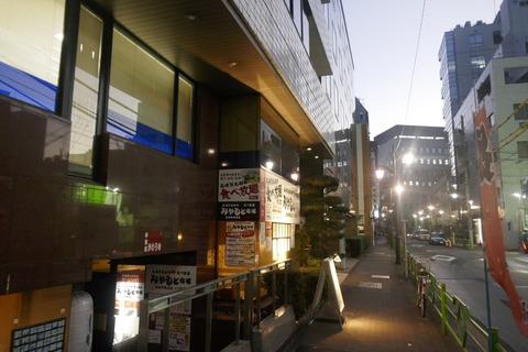 たまに行くならこんな店 八丁堀駅近くの「みやもと牧場 八丁堀店」で、たらふく黒毛和牛焼肉を食す!