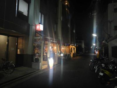たまに行くならこんな店 良い兆しの寺という名の吉祥寺の地で試される大地北海道を感じられるお店「BBQ-HOKKAIDO」