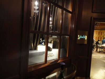 たまに行くならこんな店 ザ・リッツ・カールトン大阪で朝食を「スプレンディード」は味も雰囲気もビュッフェとしては好感触でした