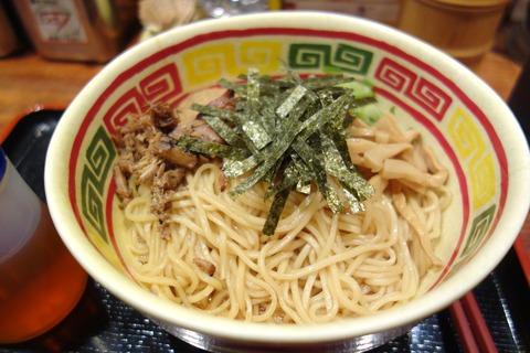 原宿駅チカでとんこつラーメンを食したい時に嬉しい「九州じゃんがららあめん 原宿店 」まとめページ