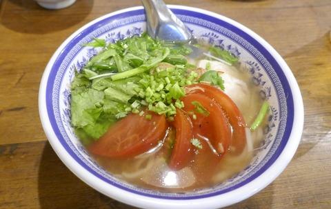 高円寺駅チカで気軽にベトナム料理が楽しめる「チャップスティックス」まとめページ