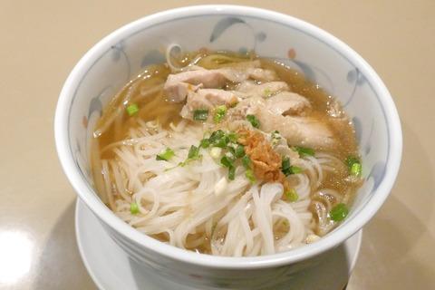 国分寺駅チカでタイ料理が楽しめる「TARA」まとめページ!