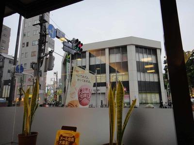 たまに行くならこんな店 駅前ミスド「ミスタードーナツ成増ショップ」