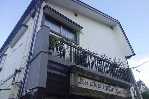 千葉県松戸市の秘境パン&カフェ、「バックシュトゥーベ ツオップ」&「ルーエプラッツ ツオップ」まとめページ!