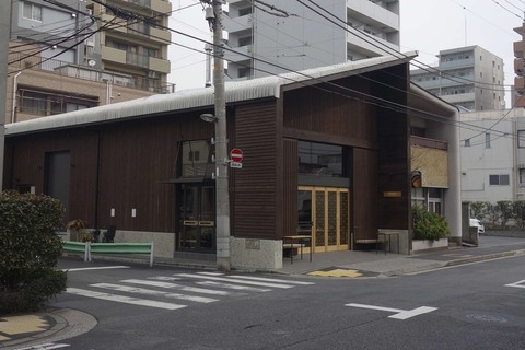 NZスタイルのコーヒーを清澄白河で楽しめる「オールプレス エスプレッソ 東京ロースタリー&カフェ」まとめページ。