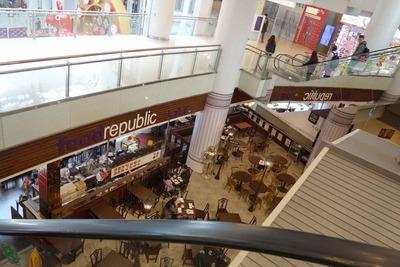 たまに行くならこんな店 香港奥運駅チカな「土司工坊 大角咀 - 奧海城2期」で、朝からエビウマなエビ入りトーストを食す!