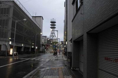 s-_MG_8125