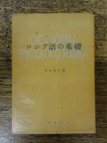 DSC05856