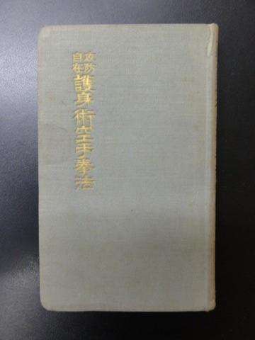 DSC05826