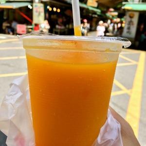 芒果汁10