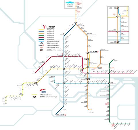 Guangzhou_Metro_MapA