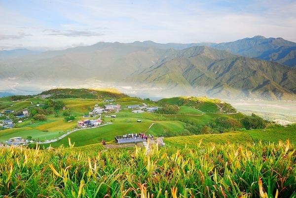 1200px-983,_Taiwan,_花蓮縣富里鄉新興村_-_panoramio_(24)